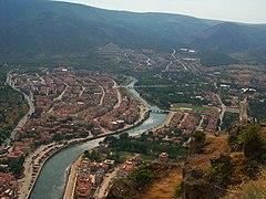 Kaleden Amasya - panoramio.jpg