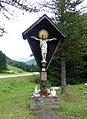 Kals Staniskabach Cross 262.jpg