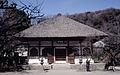 KamakuraTemple2.jpg
