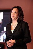 Kamala Harris photo May 20.jpg
