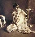 Kamala Nehru (2).jpg