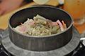 Kamameshi 001.jpg