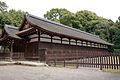 Kamo-wakeikazuchi-jinja05n3200.jpg