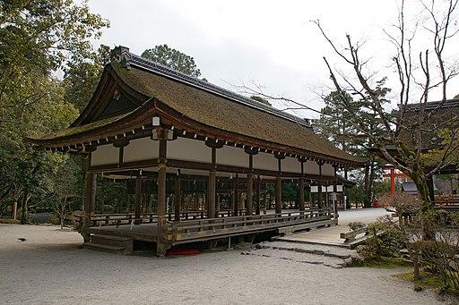 Kamo-wakeikazuchi-jinja17n3200