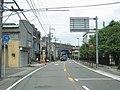 Kanagawa Route 14 -05.jpg