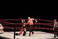 Kane & Rey Mysterio 2.jpg