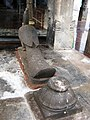 Kanjamalai Sitharkoil SRI GNANA SARGURU BALAMURUGAN TEMPLE, Salem - panoramio (2).jpg