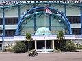Kanjuruhan Stadium - panoramio (1).jpg