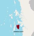 Kanmaw Island.png