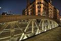 Kannengießerbrücke.jpg