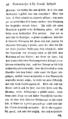 Kant Critik der reinen Vernunft 048.png
