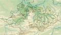 Kanton Basel-Landschaft Burgen und Schlösser.png