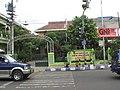 Kantor Kelurahan Kepanjen, Malang.jpg