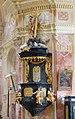 Kanzel Kirche Heiligengrab.jpg
