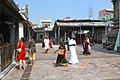 Kapaleeswarar Temple (6708409681).jpg