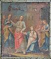 Kapelle (Weinried) Painting.jpg