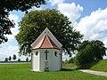 Kapelle am Weg - panoramio.jpg