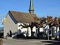 Kapelle zu Ehren der heiligsten Dreieinigkeit in Hurden 2017-11-22 14-07-56.JPG