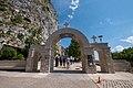 Kapija na Ostrogu.jpg