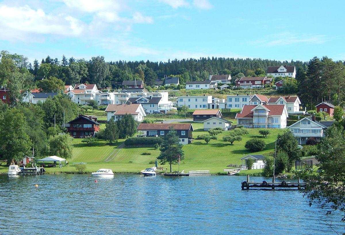 Kapp  Norway