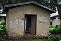 Karambi Tombs Tooro Kingdom Tombstones 08.jpg