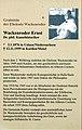 Karden, Gedenktafel Wackenroder, Ernst (2020-01-23 Sp).JPG