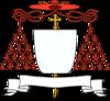 Kardinal no arcbishop.png