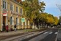 Karelia, Russia (43197435260).jpg