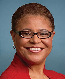 Karen Bass 113th.jpg