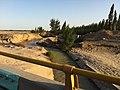 Karez - panoramio (1).jpg