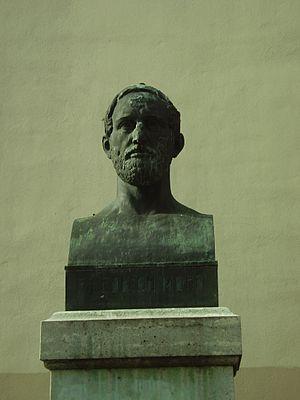 Koblenz Friedrich Mohr Str