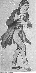 Karl Gustav Helbig