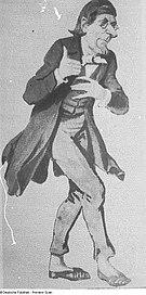 Gustav Helbig -  Bild