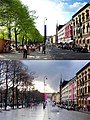 Karl Johanns Street, Oslo-Transformed in 1 week.jpg