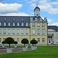 Karlsruher Schloss - panoramio.jpg