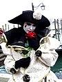 Karneval in Venedig - panoramio (2).jpg