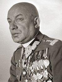 Karol Świerczewski.jpg