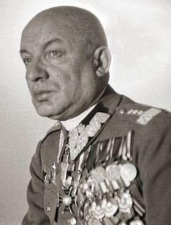 Karol Świerczewski