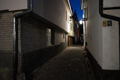 Karrengäßle bei Nacht (2018).jpg