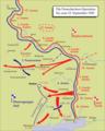Karte - Donezbecken-Operation 1943.png