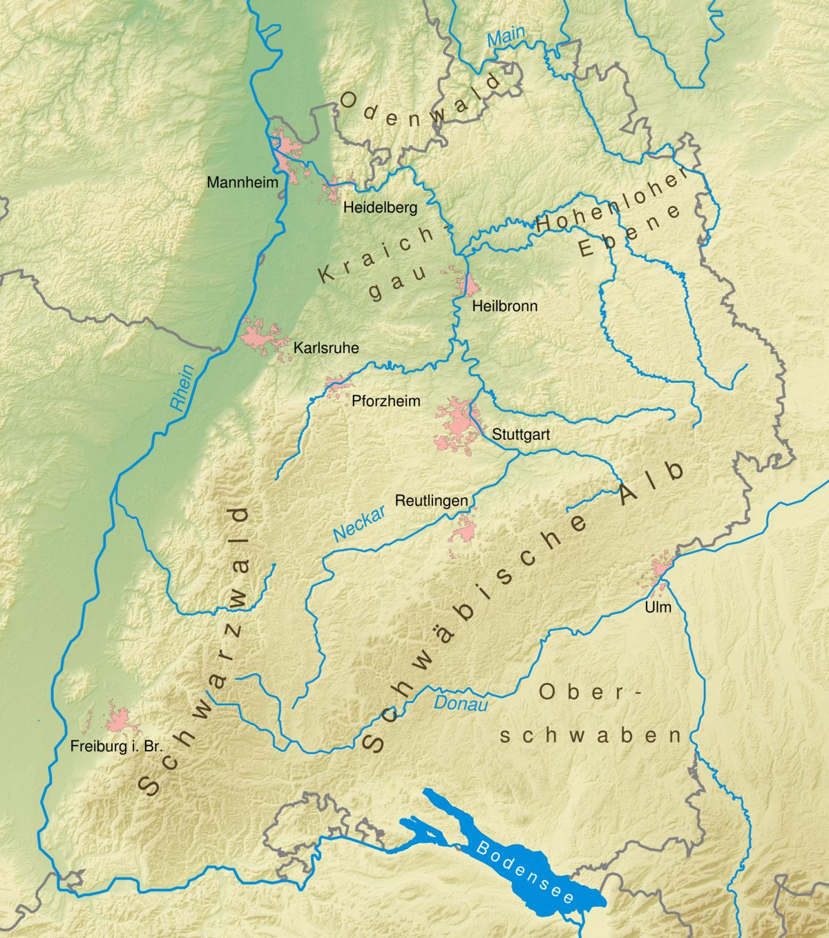 Pyrene  Stadt   U2013 Wikipedia