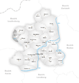 Karte Gemeinde Bözen.png