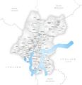 Karte Gemeinde Bioggio.png