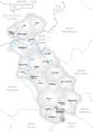 Karte Gemeinde Dietlikon.png
