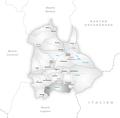 Karte Gemeinde Isone.png