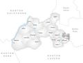 Karte Gemeinde Kirchleerau.png