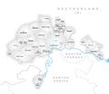 Karte Gemeinde Lohn.png