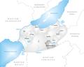 Karte Gemeinde Müntschemier.png