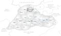 Karte Gemeinde Movelier.png