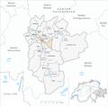 Karte Gemeinde Tiefencastel 2007.png